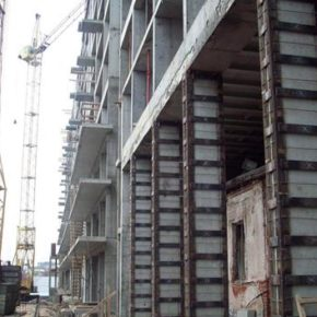 усиление конструкций металлом